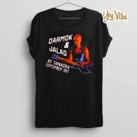 Darmok and Jalad at Tanagra TShirt